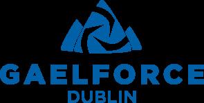 GAELFORCE DUBLIN